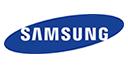 Bedienungsanleitung Samsung SEW 3036